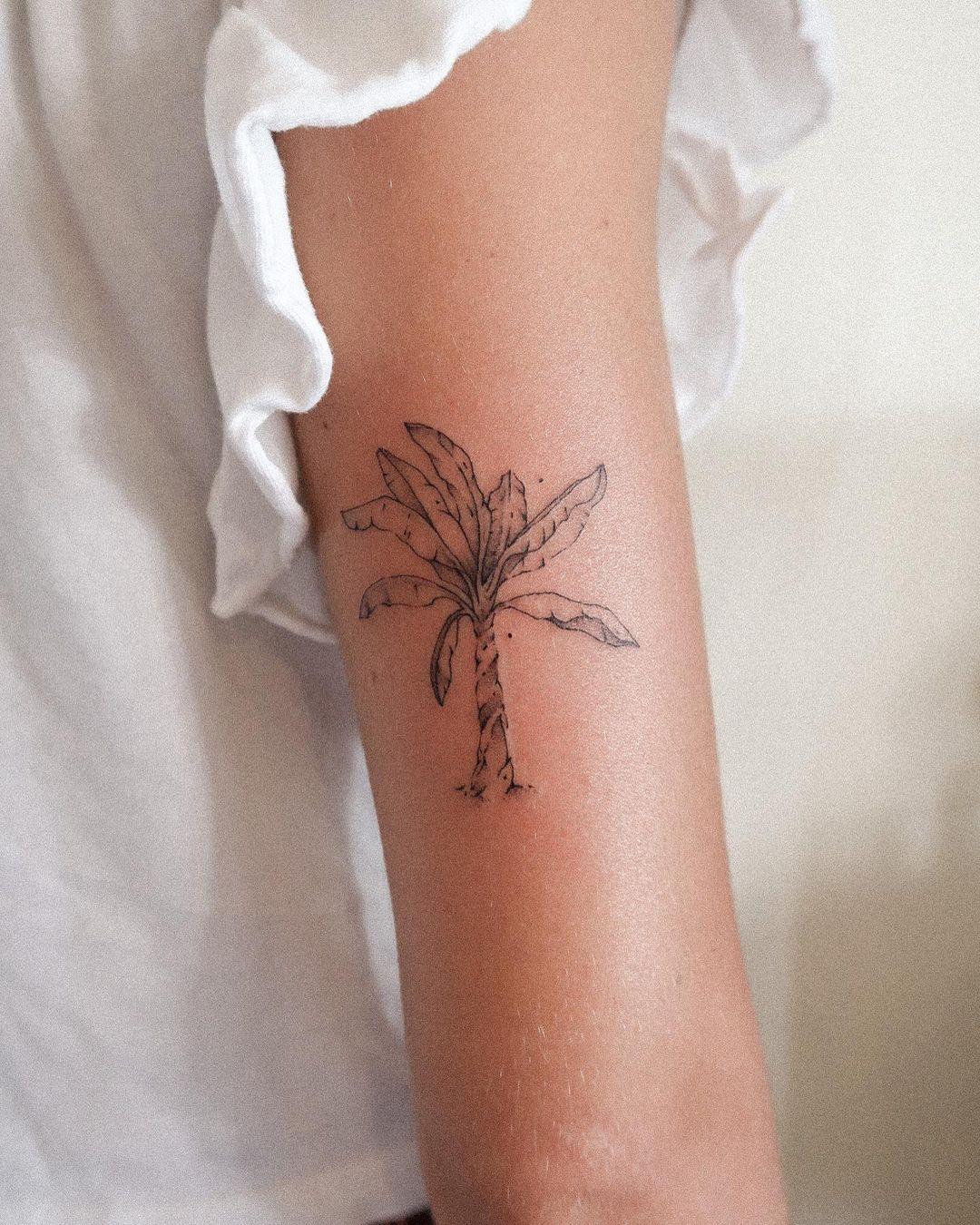 Soni GRoss - Renato tatuajes guest tattooer 7